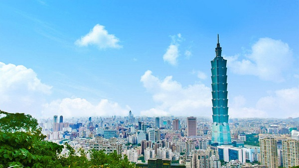 Taipei Fubon adopts VITOVA EIM for sustainable expansion in Asia